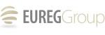 EUREGgroup