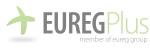 EUREGplus